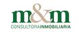 M & M Consultora Inmobiliaria