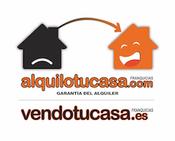 Alquilotucasa.Com Palencia