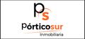 Porticosur