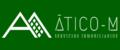 Ático-M
