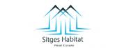 Sitges Habitat