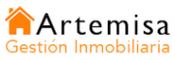 Gestión Inmobiliaria Artemisa