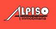 Alpiso