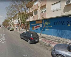 Local comercial en Zarandona, Murcia