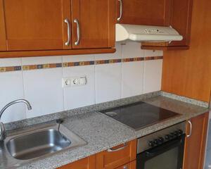 Piso de 2 habitaciones en Carolinas, Campoamor Alicante