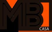Mb Casa