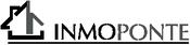 Inmoponte