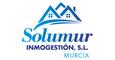 Solumur Inmogestion
