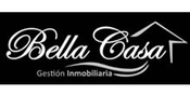 Inmobellacasa
