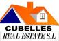 Cubelles Real Estate