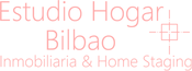 Estudio Hogar Bilbao