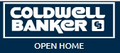 Coldwell Banker Open Home