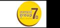 Sevend Group Inmobiliaria