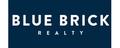 Blue Brick Realty