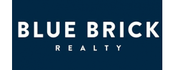 Blue Brick Realty
