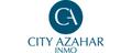 City Azahar Inmo