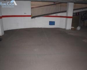 Garaje en An Vicente de Raspeig:alicante:españa, Marqués de Varela, La Casería San Vicente del Raspeig