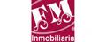 Fm Inmobiliaria