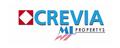 Crevia ML Propertys
