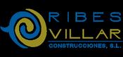 Ribes Villar Construcciones