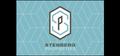 Tom Stenberg