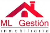 ML Gestión Inmobiliaria