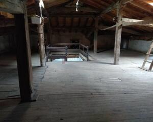 Casa rural en Gopegui, Diseminados de Zigoitia