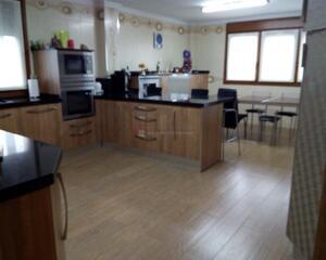 Chalet de 7 habitaciones en Zurbano, Ullíbarri-Arrazua