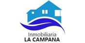 Inmobiliaria la Campana