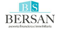 Bersan Asesores Financieros e Inmobiliario