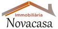 Novacasa