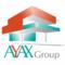Ayax-group