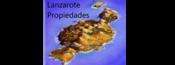 Lanzarote Propiedades