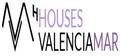Houses Valencia Mar