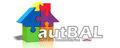 Autbal servicios inmobiliarios