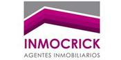 Inmocrick Servicios Inmobiliarios