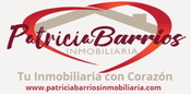 Patricia Barrios Inmobiliaria