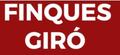 Finques Giró