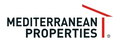 Mediterranean Properties