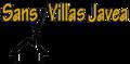 SANSY VILLAS JAVEA