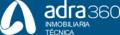Adra360 Inmobiliaria Técnica