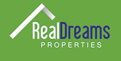 Real Dreams Properties
