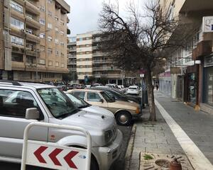 Garaje en Sta. Marina, Casco Antiguo Badajoz