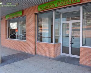 Local comercial en Lakua , Vitoria-Gasteiz