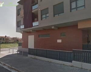 Local comercial en Urbanización el Crucero, Miranda de Ebro