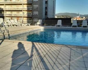 Piso con trastero en Castrelos , Vigo