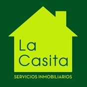 La Casita Inmobiliaria