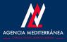 Agencia Mediterranea