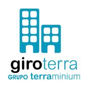 Giroterra
