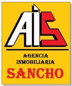 Inmobiliaria Sancho